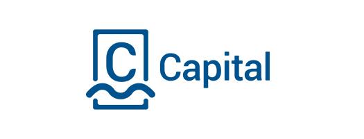 CM Capital