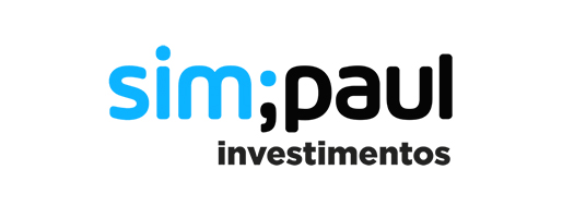 Sim Paul Investimentos